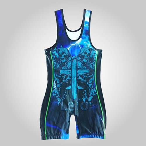 wrestling singlets for girls,mexico wrestling singlets,reversible wrestling singlets