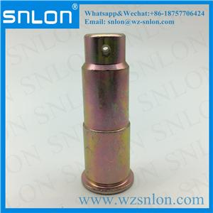 High Quality Support Shaft for Auto Parts