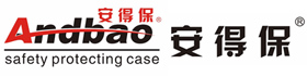 Ningbo Andbao Enclosure Co.,Ltd.
