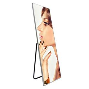 Customized LED Poster Display