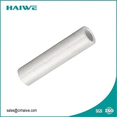 Aluminum Connector
