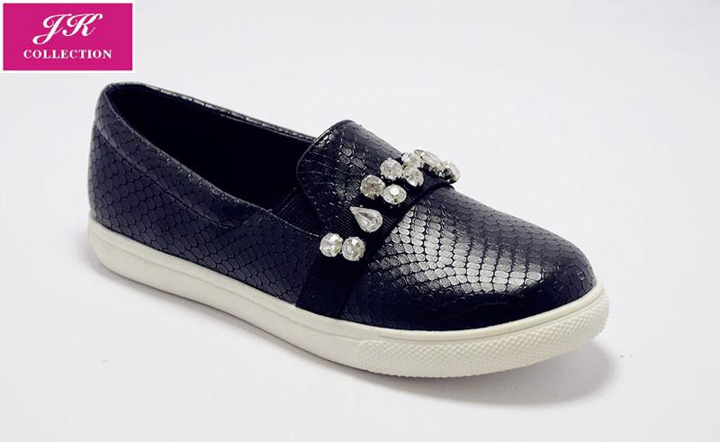 童鞋 (1) 拷贝.jpg