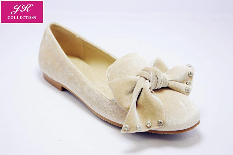Women Ballerinas shoes.JPG.jpg