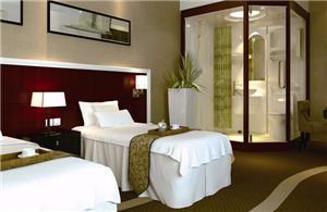 FRP Bathroom Pods For Hotel
