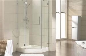 bathroom pods increase efficientcy and reduce costs
