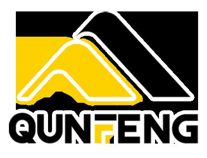 QUNFENG INTELLIGENT MACHINERY CO.,LTD.