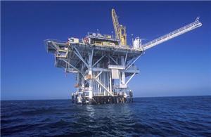 Energy Chemical Processing Of Titanium Parts