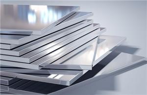 Medical Titanium Plate