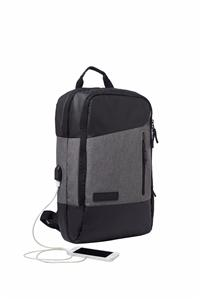 YH17-183 Laptop Backpack