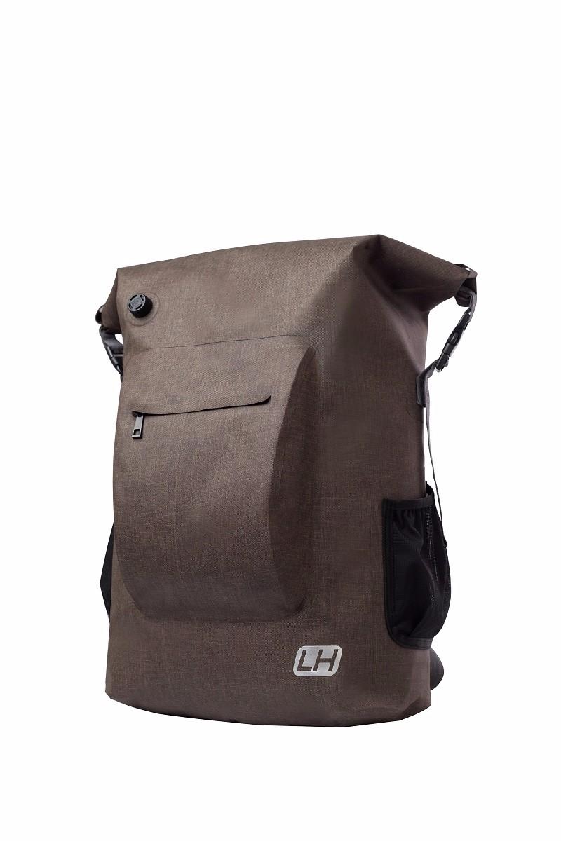 YH17-189 Waterproof Backpack