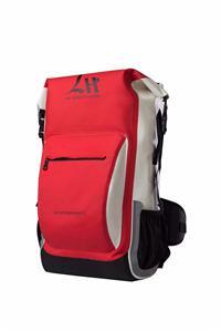 YH17-191 Waterproof Backpack