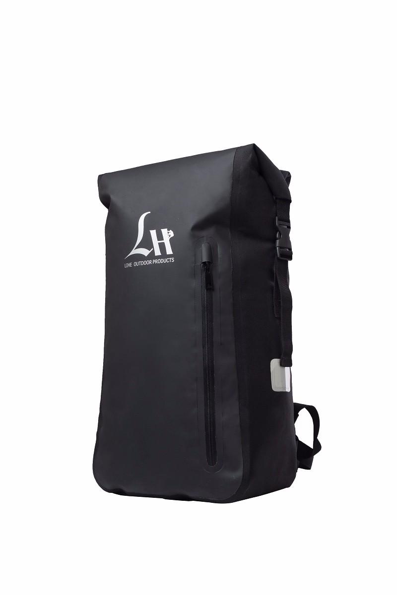 YH17-192 Waterproof Backpack