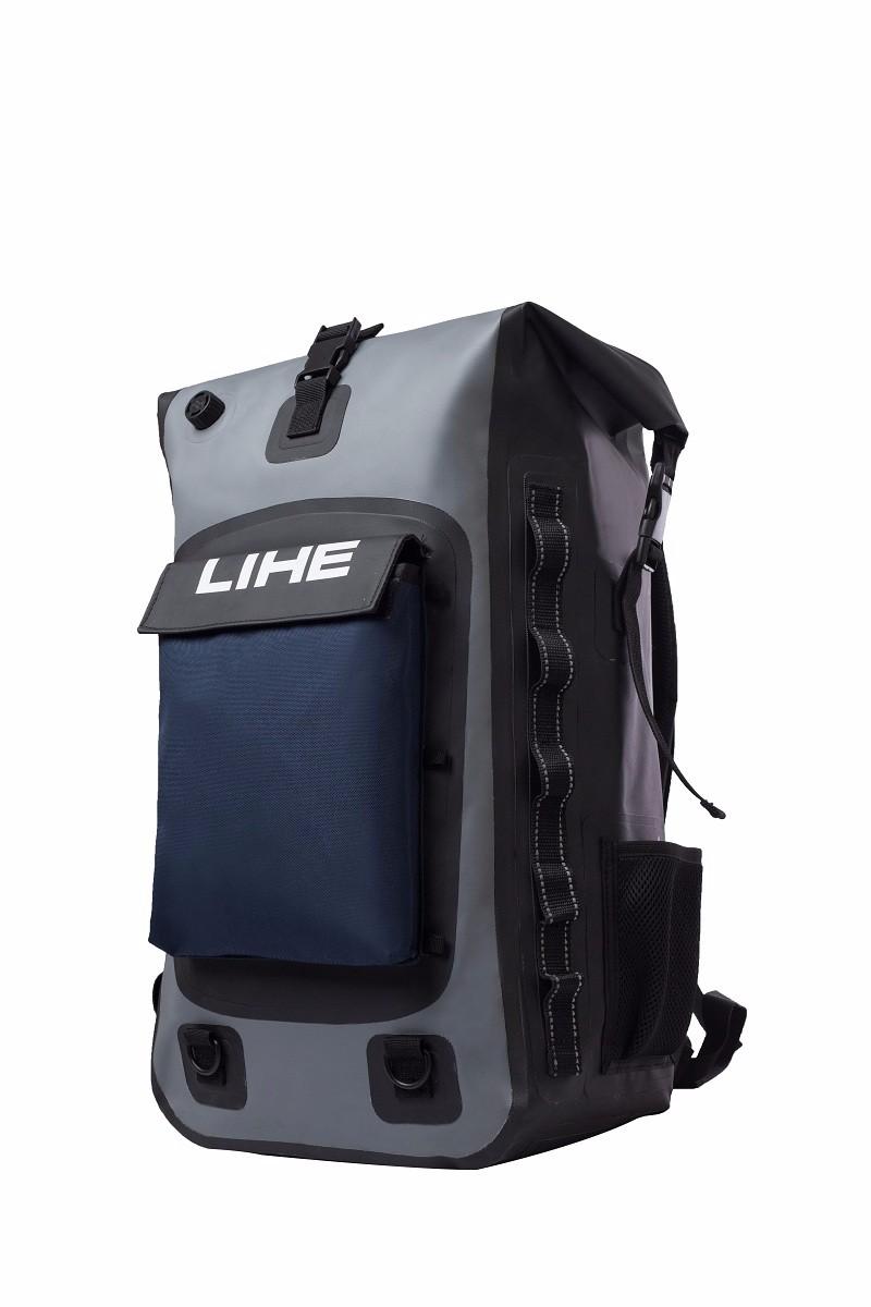 YH17-193 Waterproof Backpack