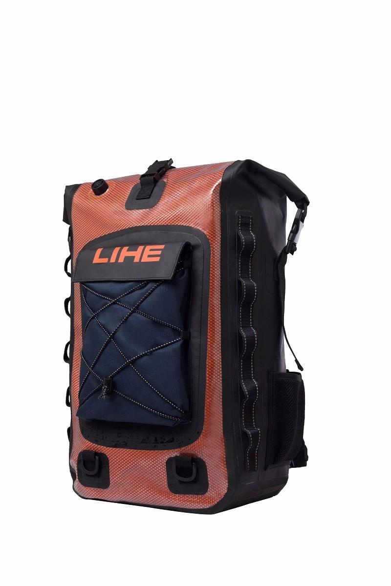 YH17-194 Waterproof Backpack