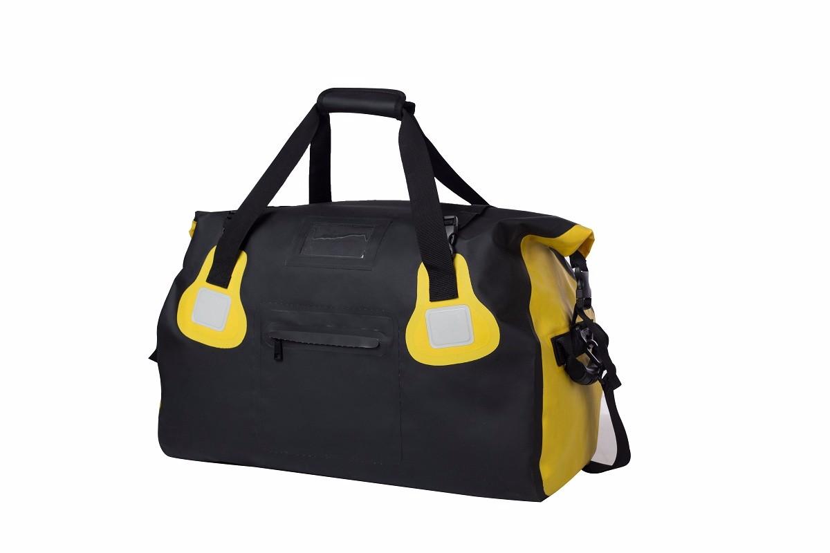 YH17-197 Waterproof Backpack