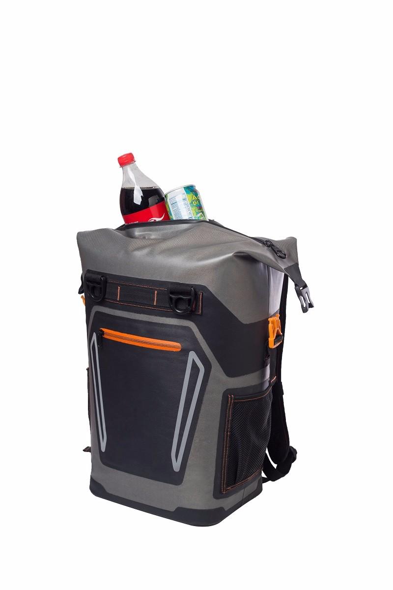 YH17-200 Waterproof Backpack