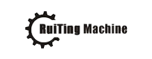 Flexo Printing Machine Company  Manufacturers, Wholesalers-Ruian Ruiting Machinery Co.,LTD