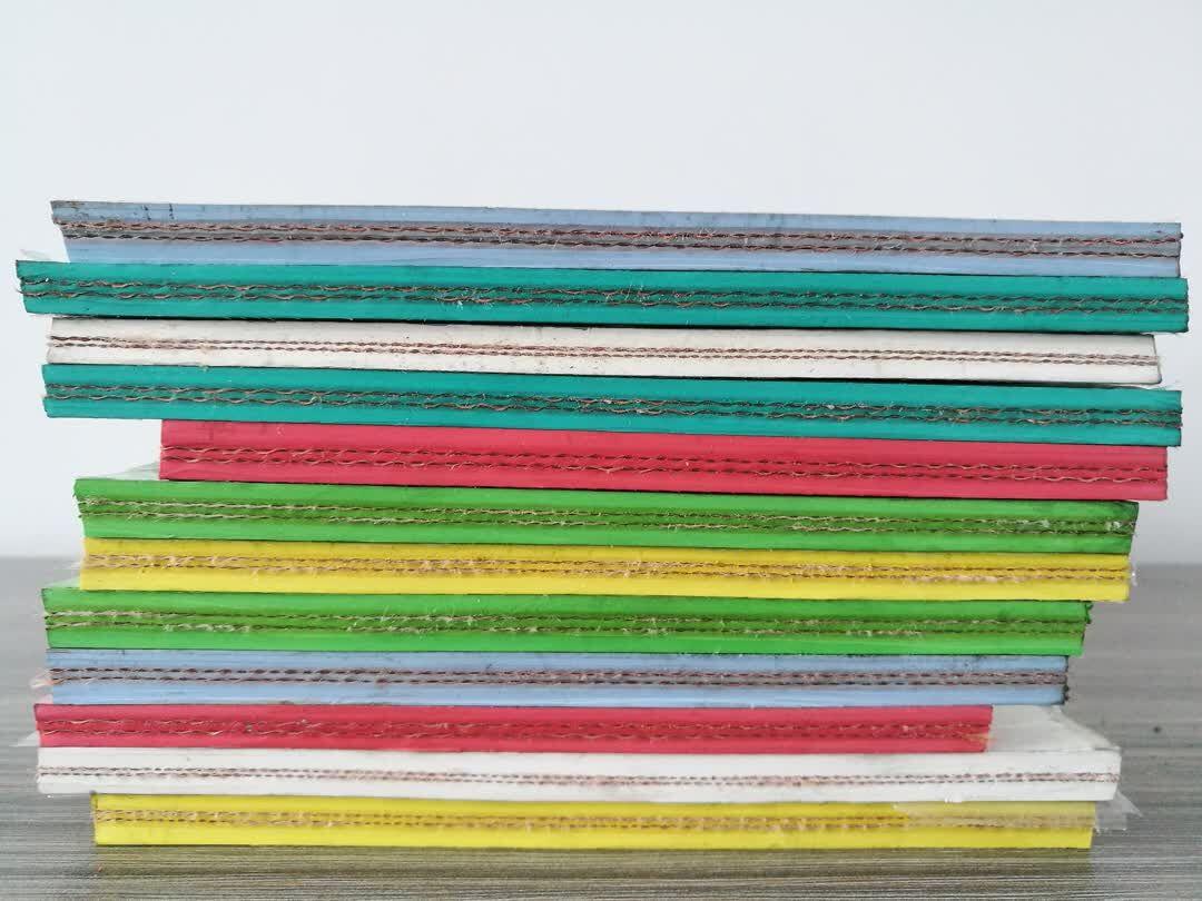 FDA-Conveyor-Belt-Samples-02.jpg