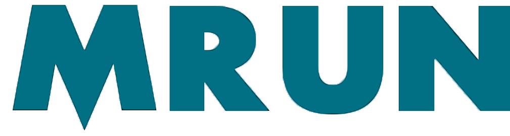 FUJIAN MRUN SHOES AND TEXTILES CO.,LTD