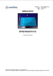 EFHZ18020210-CG YUANLE AZO Free