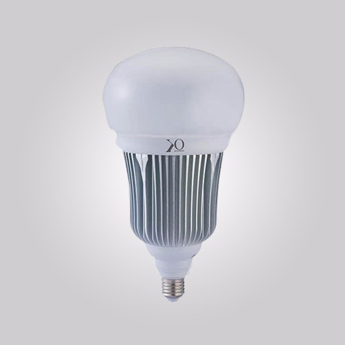 LED High Power Bulb Light