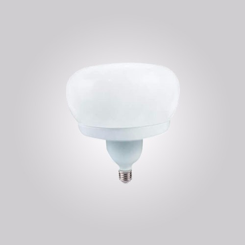 LED Mushroom Bulb Light