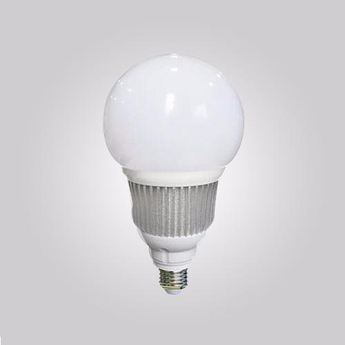 LED Fast Heat Dissipation Bulb Light