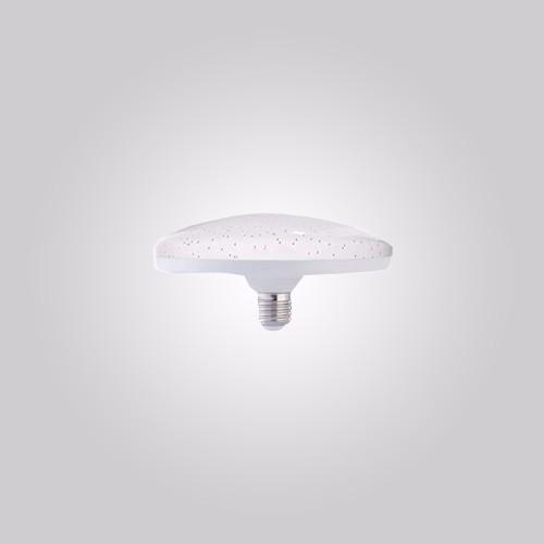 Pendant LED Ufo Light
