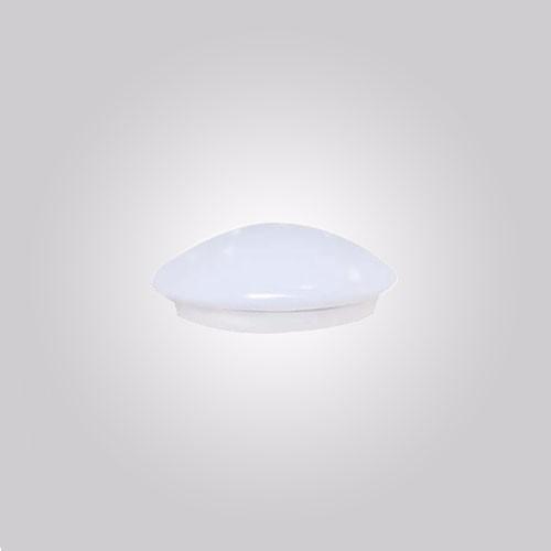 Fast Installation Ceiling light