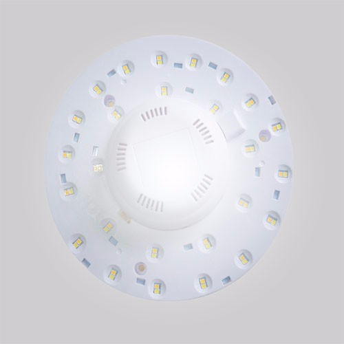 LED Remoting Light Source Module
