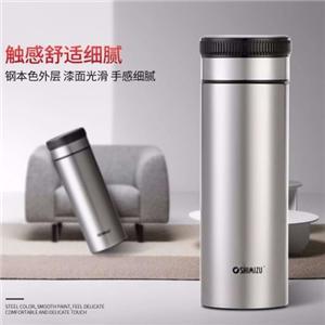 Men's vacuum cups