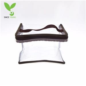 PVC storage bag