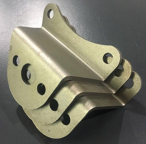 stainless steel bracket.jpg