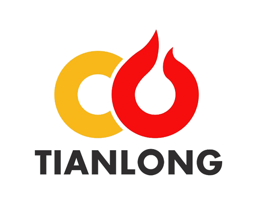 Gas Regulator Company  Manufacturers, Wholesalers-Hangzhou TianLong Steel Cylinder Co.,Ltd