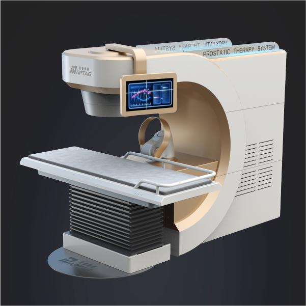 SW-3902 Prostate Therapy System.jpg