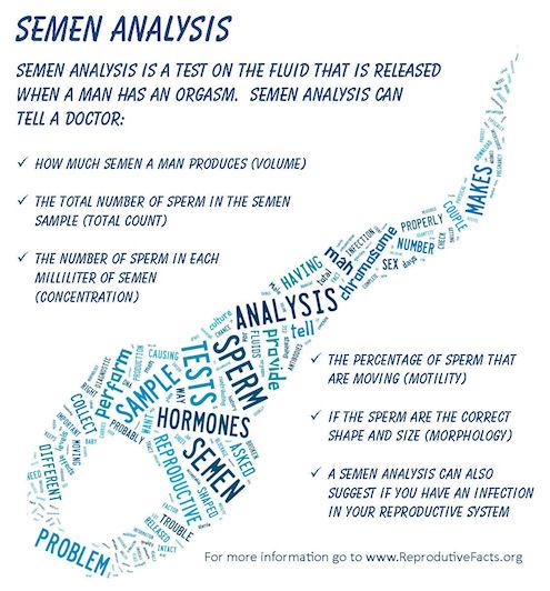 Semen-Analysis.jpg