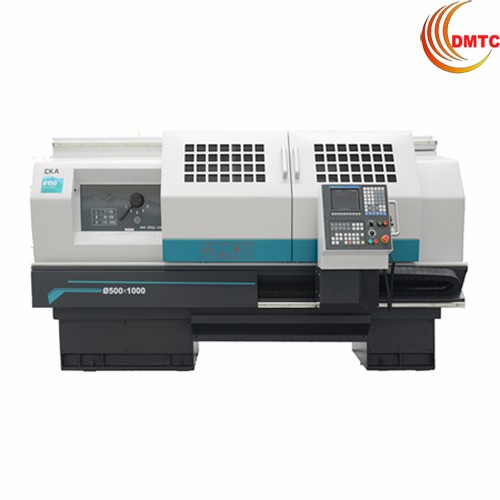 Numerically Controlled Lathe Manufacturers, Numerically Controlled Lathe Factory, Supply Numerically Controlled Lathe