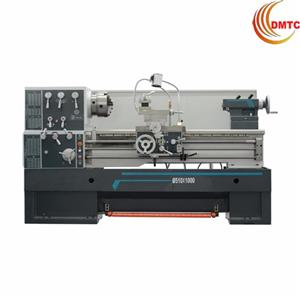 Flexible Conventional Lathe Machine