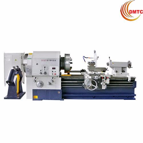 Universal Pipe Threading Machine Manufacturers, Universal Pipe Threading Machine Factory, Supply Universal Pipe Threading Machine