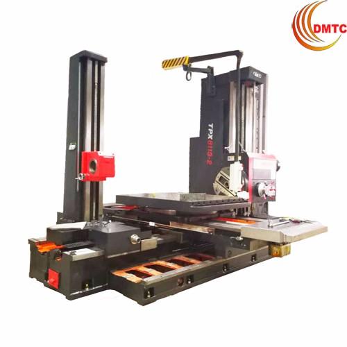 Floor Type Boring Machine Manufacturers, Floor Type Boring Machine Factory, Supply Floor Type Boring Machine