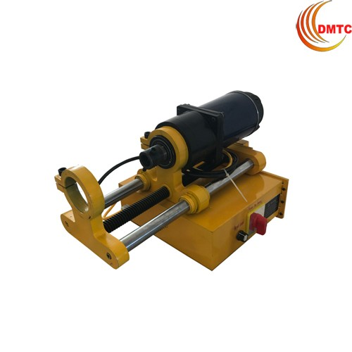 Portable Boring Machine Manufacturers, Portable Boring Machine Factory, Supply Portable Boring Machine