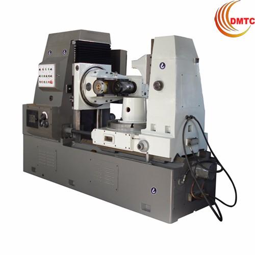 Conventional Gear Hobbing Machine Manufacturers, Conventional Gear Hobbing Machine Factory, Supply Conventional Gear Hobbing Machine