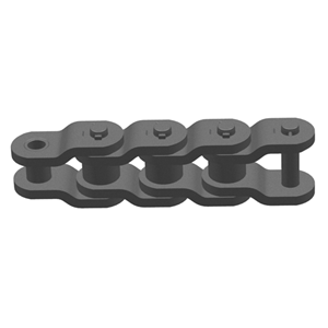 Heavy Duty Crank Link Chain For Sugar Mill