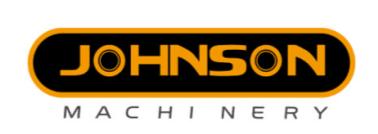 JOHNSON DRIVES PTY LTD