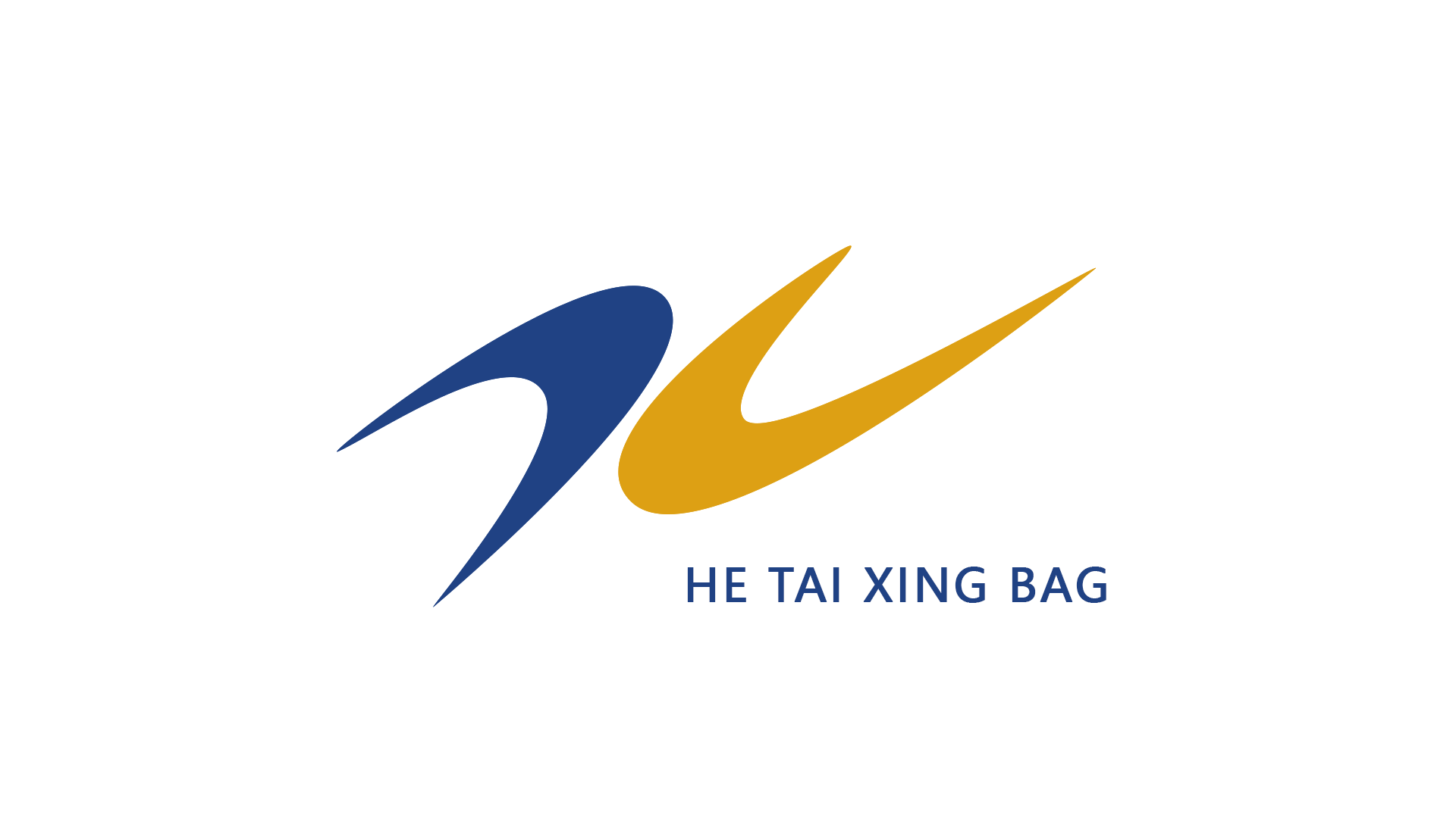 Hetaixing Bags Co.,Ltd