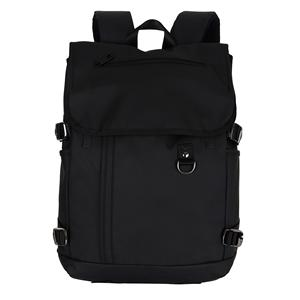 600D PU-TOP Fashion Backpack