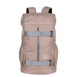 Big capacity hiking backpack