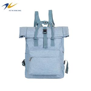 Casual backpack for women