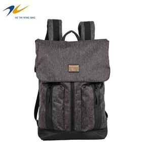 Newest arrival urban lifestyle backpack