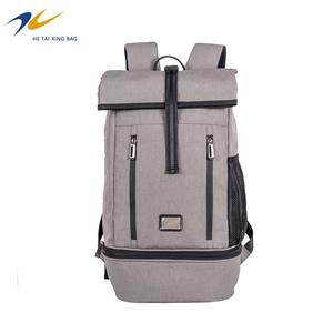 Newest design casual backpack